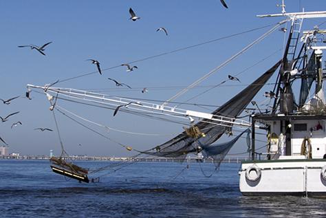 Fishermen's Mission