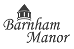 Barnham Manor logo