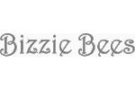 Bizzie Bees logo