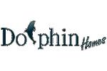 Dolphin Homes logo
