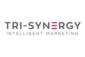 Tri-Synergy logo
