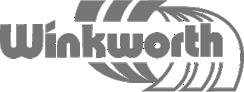 Winkworth Machinery logo