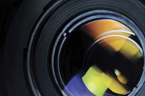 Videography and Photography